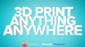 thingiverse-3d-hubs-collaboration