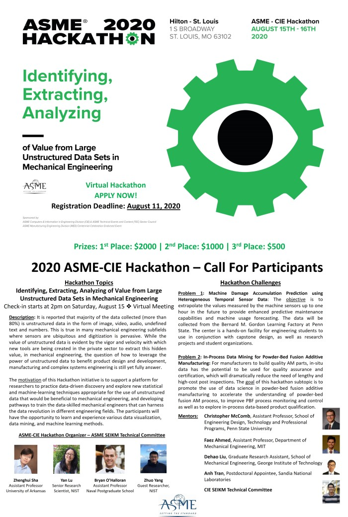 ASME_Hackathon_Virtual_Poster